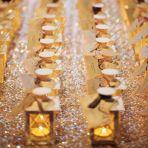 Lanterna gifts