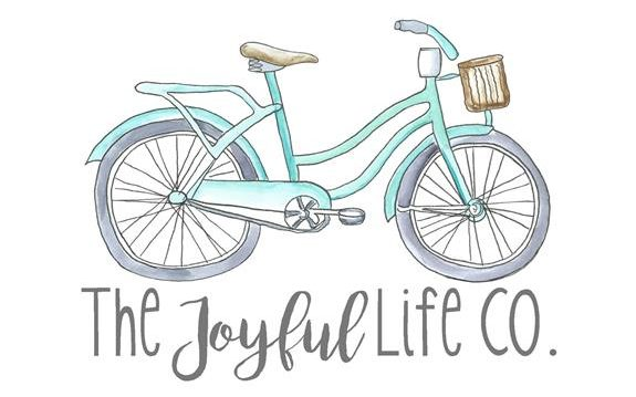 https://i0.wp.com/joyfullife.ca/wp-content/uploads/2017/03/cropped-etsy-logo.jpg?resize=575%2C359