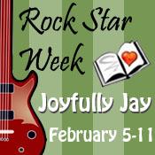 Rock Star Week Wrap Up