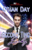 Review: Second Time Lucky by Ethan Day