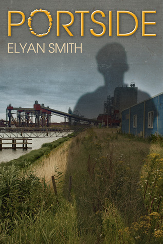 Review: Portside by Elyan Smith