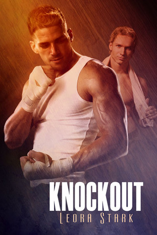 Review: Knockout by Leora Stark