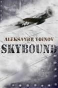 Review: Skybound by Aleksandr Voinov