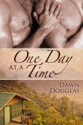 Review: One Day at a Time by Dawn Douglas