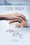 Review: After Ben by Con Riley
