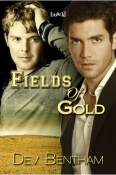 Review: Fields of Gold by Dev Bentham