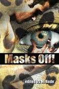 Review: Masks Off Anthology by Torquere Press