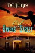 Review: 137 Owens Street by D.C. Juris