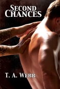 Review: Second Chances by T.A. Webb