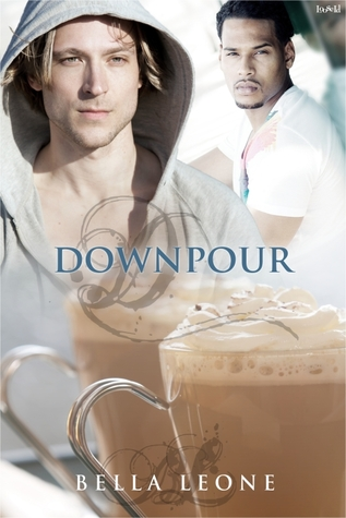 Excerpt: Downpour by Bella Leone