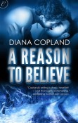 Review: A Reason to Believe by Diana Copland