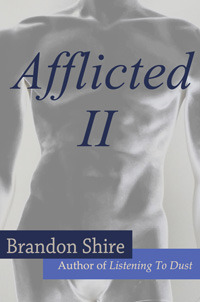 Review: Afflicted II by Brandon Shire