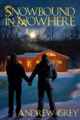 Review: Snowbound in Nowhere by Andrew Grey