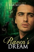 Review: Raven's Dream by Kam Miller