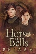 Review: Horse of Bells by Pelaam
