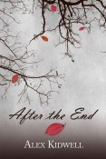 Review: After the End by Alex Kidwell