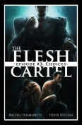 flesh cartel 3