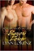 Review: Bayou Loup by Lynn Lorenz