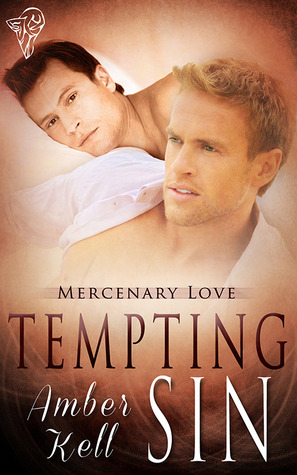 Review: Tempting Sin by Amber Kell