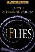 Review: If It Flies by L.A. Witt and Aleksandr Voinov