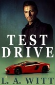 Review: Test Drive by L.A. Witt