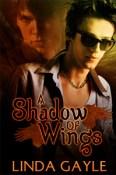 shadowofwings