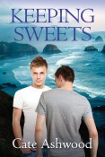 Review: Keeping Sweets by Cate Ashwood