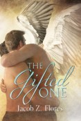 Review: The Gifted One by Jacob Z. Flores