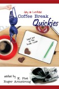 coffee break quickies