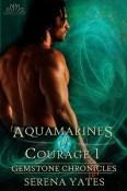 aquamarines of courage