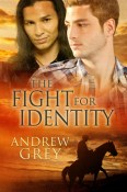 fight for identity