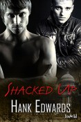 Review: Shacked Up by Hank Edwards
