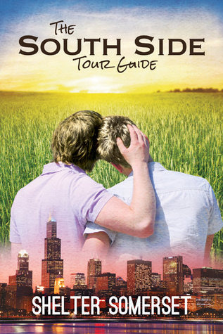 Review: The South Side Tour Guide by Shelter Somerset