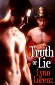 Review: Truth or Lie by Lynn Lorenz