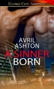 a sinner born