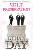 Review: Self Preservation by Ethan Day