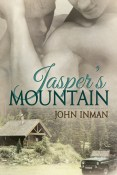 Review: Jasper's Mountain by John Inman