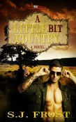 Review: A Little Bit Country by S.J. Frost
