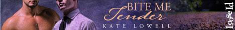 KL_BiteMeTender_banner