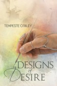 designs of desire