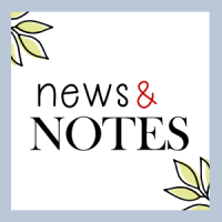 small_news
