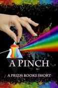 prizm pinch