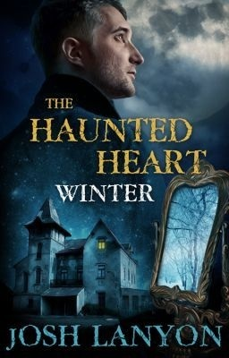 Review: The Haunted Heart by Josh Lanyon