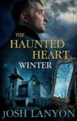 haunted heart winter