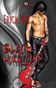 black hurricane
