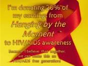 hb pattskyn aids banner