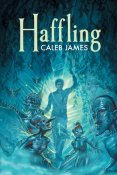 Review: Haffling by Caleb James
