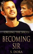 Review: Becoming Sir by S. Dora