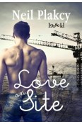 Review: Love on Site by Neil Plakcy