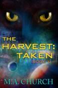 harvest: the taken